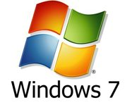 windows7 logo Cmo instalar Windows 7 con arranque dual