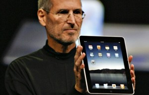 AppleIpad 300x193 Apple presenta su iPad