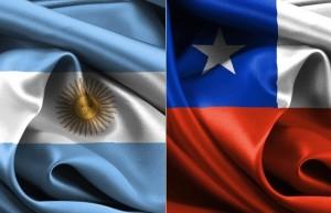 Precios en Argentina triplican a los de Chile.