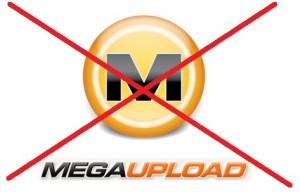 Chau Megaupload (www.techlatina.com)