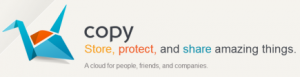 Copy_Horizontal_Banner