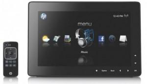 HP-DreamScreen