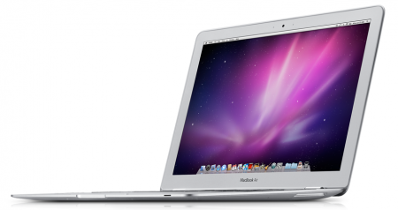 MacBookAir133