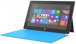 Microsoft Surface RT Copy 300x176 Que tendria que hacer Microsoft con la tablets Microsoft Surface RT