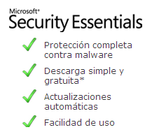 MsSecurityLiveEssentials