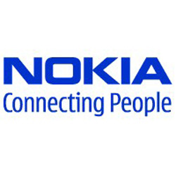 Nokia logo1 Nokia demorar lanzamiento de servicio msica en EEUU