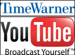 TimeWarnerYoutube Reproductores de MP3, iTunes sigue creciendo, Warner y YouTube cerca nuevamente, Bye bye .yu, Microsoft molesto con Google