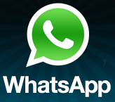 WhatsApp WhatsApp.com