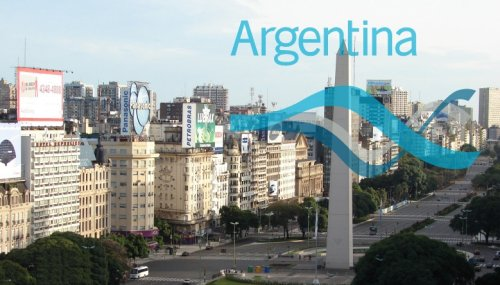 argentina research paper