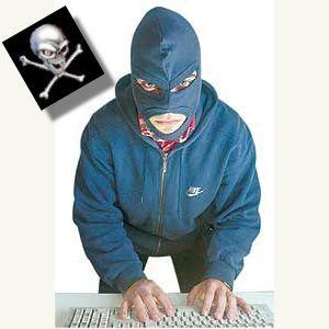 Delincuentes Redes Sociales