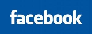 Facebook vale unos u$s6.500 millones