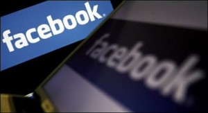 facebook capture3 300x163 Las cuentas de Facebook pueden ser hackeadas a cambio de 100 dlares