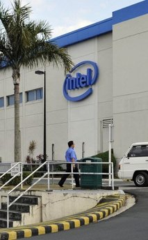 intelfilipinas1 Intel rebautiza chips y elimina el Centrino
