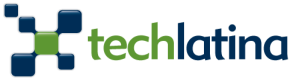 Techlatina.com