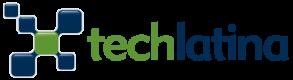 Techlatina.com