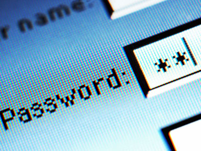 password2 Como asegurar nuestros passwords y no perder en el intento