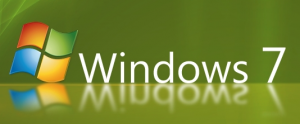 windows7 finished 300x124 Microsoft dice que Windows 7 está listo para fabricantes de PCs
